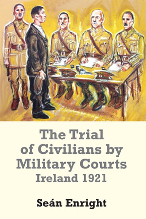 The Trial of Civilians by Military Courts