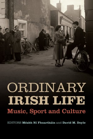 Ordinary Irish Life