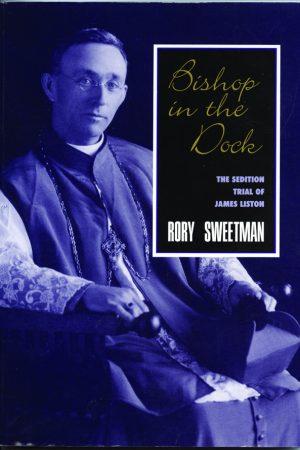 Sweetman