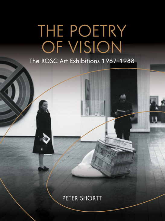 the-poetry-of-vision