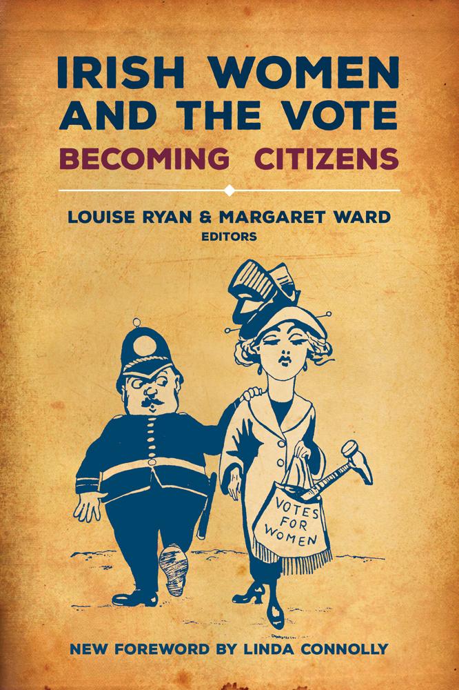 irish-women-and-the-vote-becoming-citizens