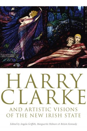 harry-clarke-and-artistic-visions-of-the-new-irish-state