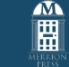 Merrion Press