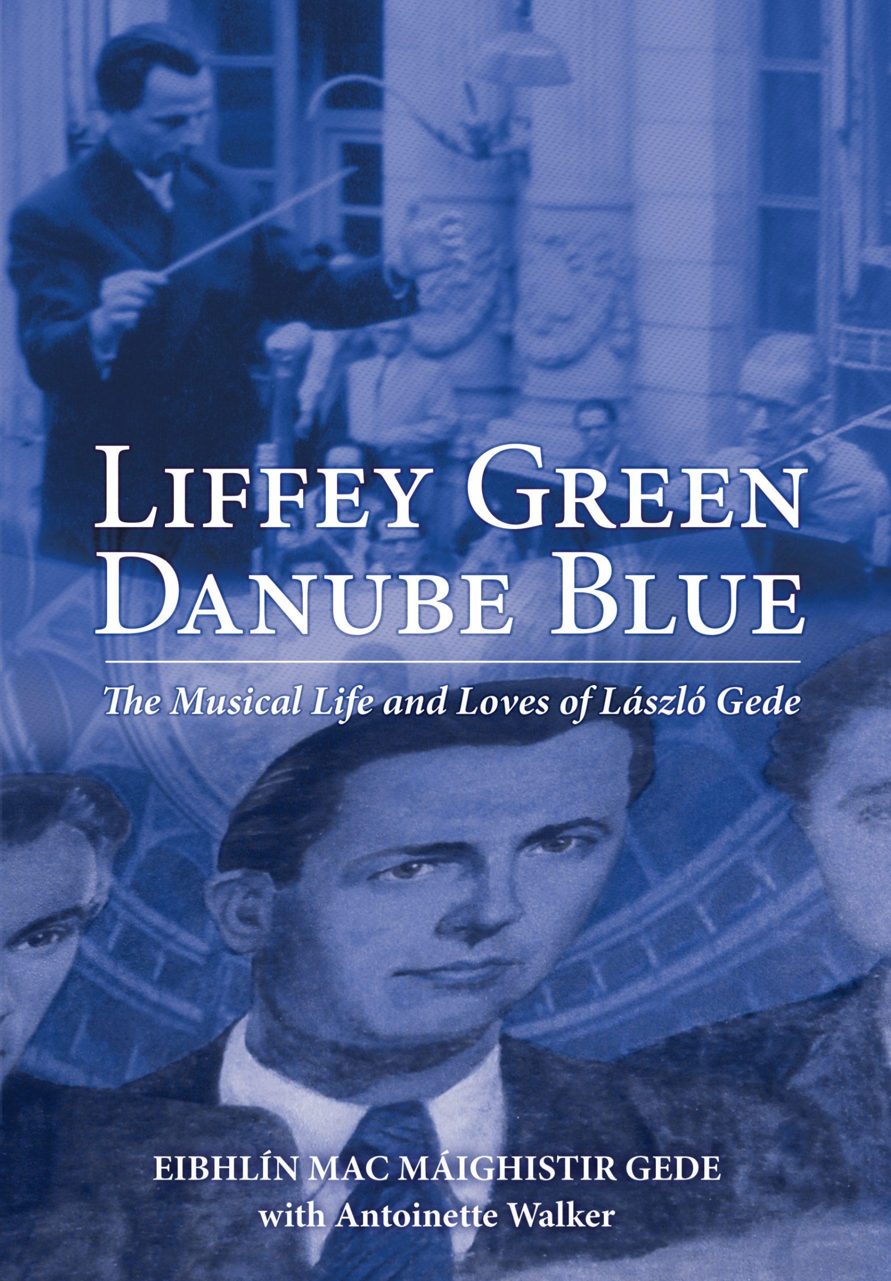 liffey-green-danube-blue