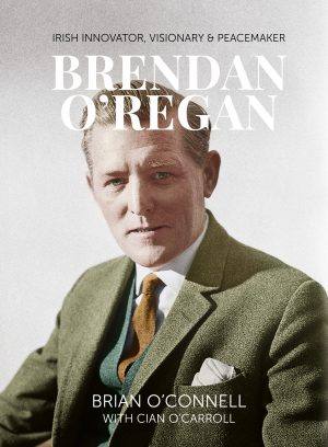 brenda-o'regan-irish-visionary-innovator-peacemaker