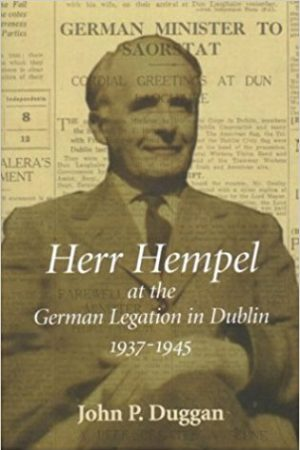 herr-hempel-at-the-german-legation-in-dublin