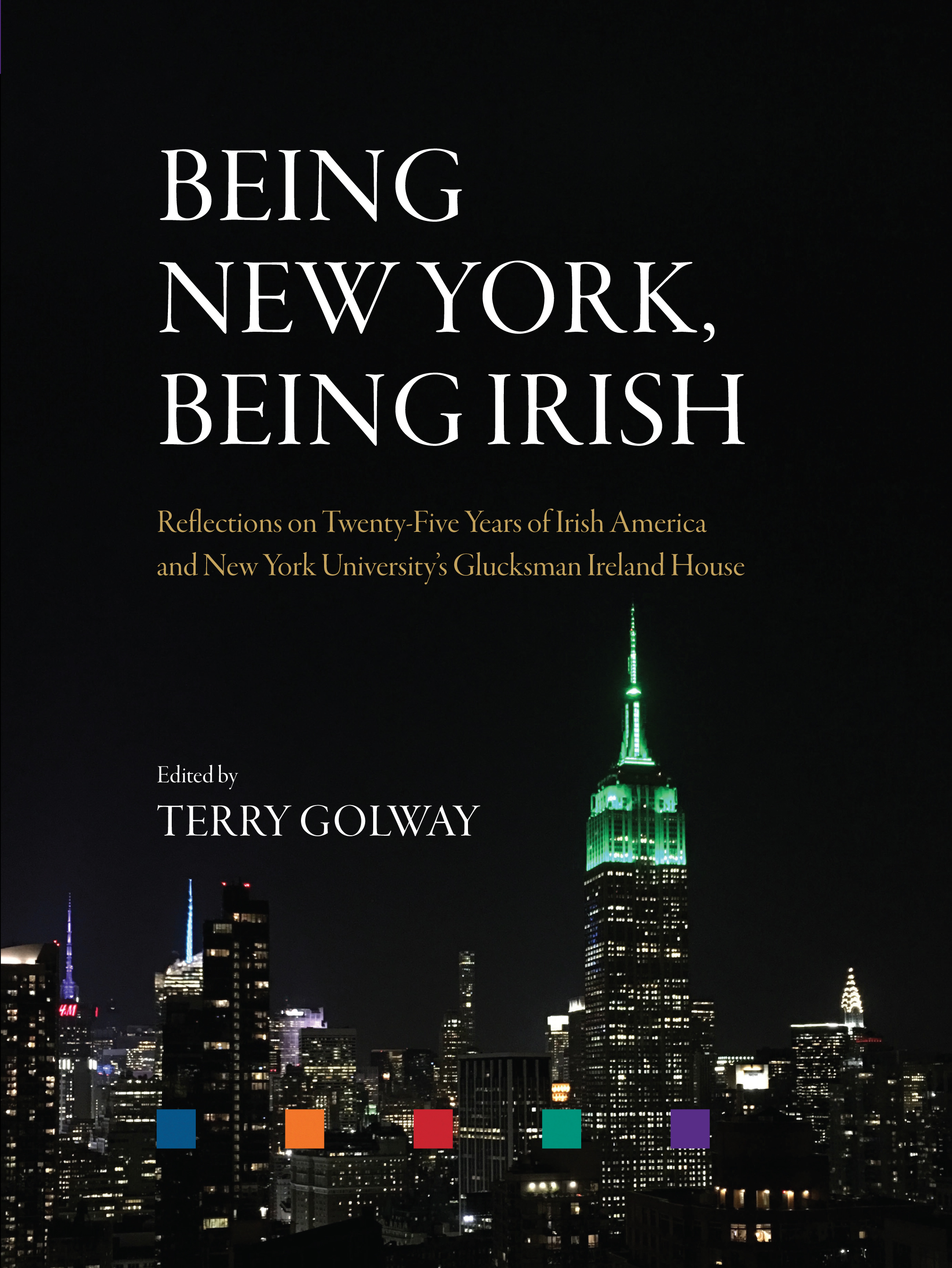 being-new-york-being-irish