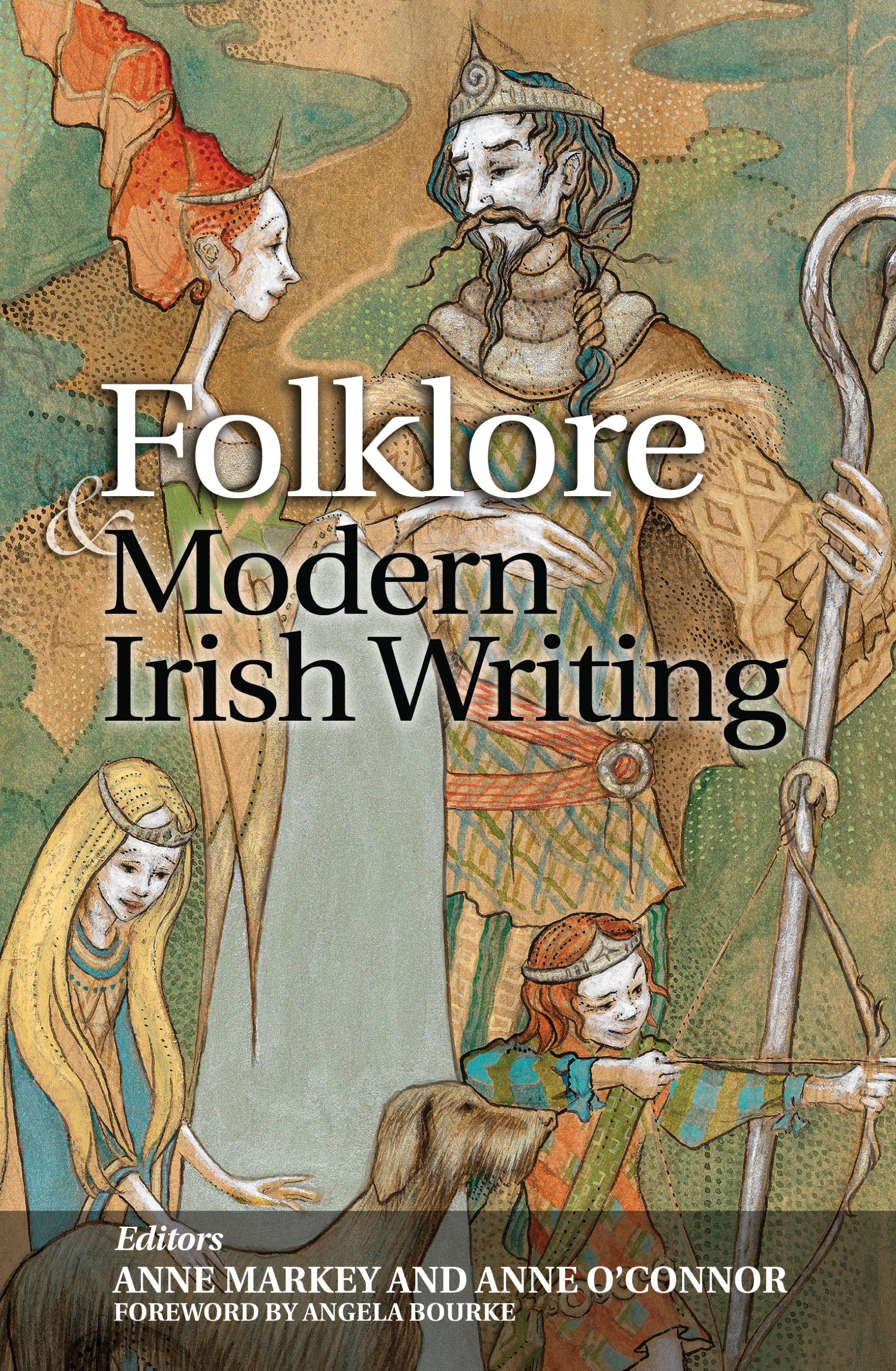 Write my essay ireland