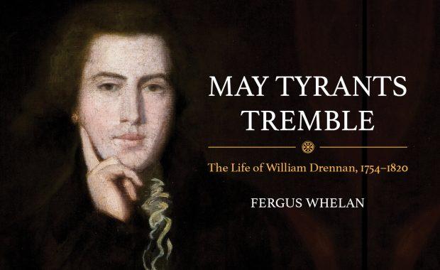 May Tyrants Tremble