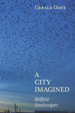 A City Imagined